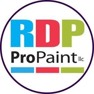 RDP Pro Paint